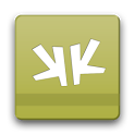 Komik Reader - Free icon