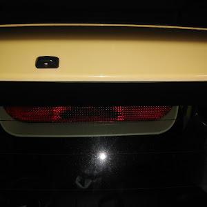 エッセ L245S X 4WD 平成18年式 4ATのカスタム事例画像 越勢商会のまっささんの2020年01月26日23:05の投稿