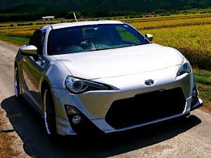 86 ZN6 24年式 GTのカスタム事例画像 yuzukiさんの2018年08月26日19:28の投稿