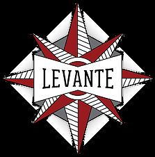 ÐаÑÑинки по запÑоÑÑ lewante brewing logo
