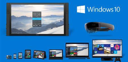 Windows-10-41.jpg