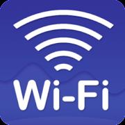 Free wifi analyzer manager