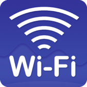 Free WiFi Analyzer Manager