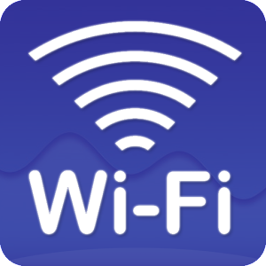 Download Free WiFi Analyzer Manager for PC