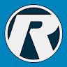 com.ad.android.ridesystems.ridetraq