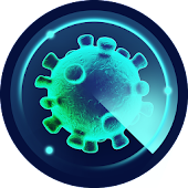 Antivirus Lite - Scan & Protect, Virus Cleaner
