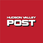 Hudson Valley Post - News