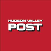 Hudson Valley Post - Real-Time Hudson Valley News