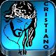Free Christian Ringtones For Mobile APK