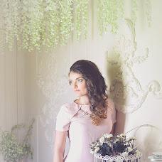 Wedding photographer Konstantin Pestryakov (KostyaPestryakov). Photo of 06.12.2015