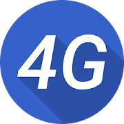 4G LTE Only Mode - Switch to 4G Only
