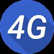 4G LTE Only Mode APK