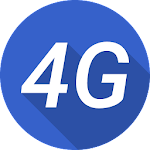4G LTE Only Mode 1.2.2