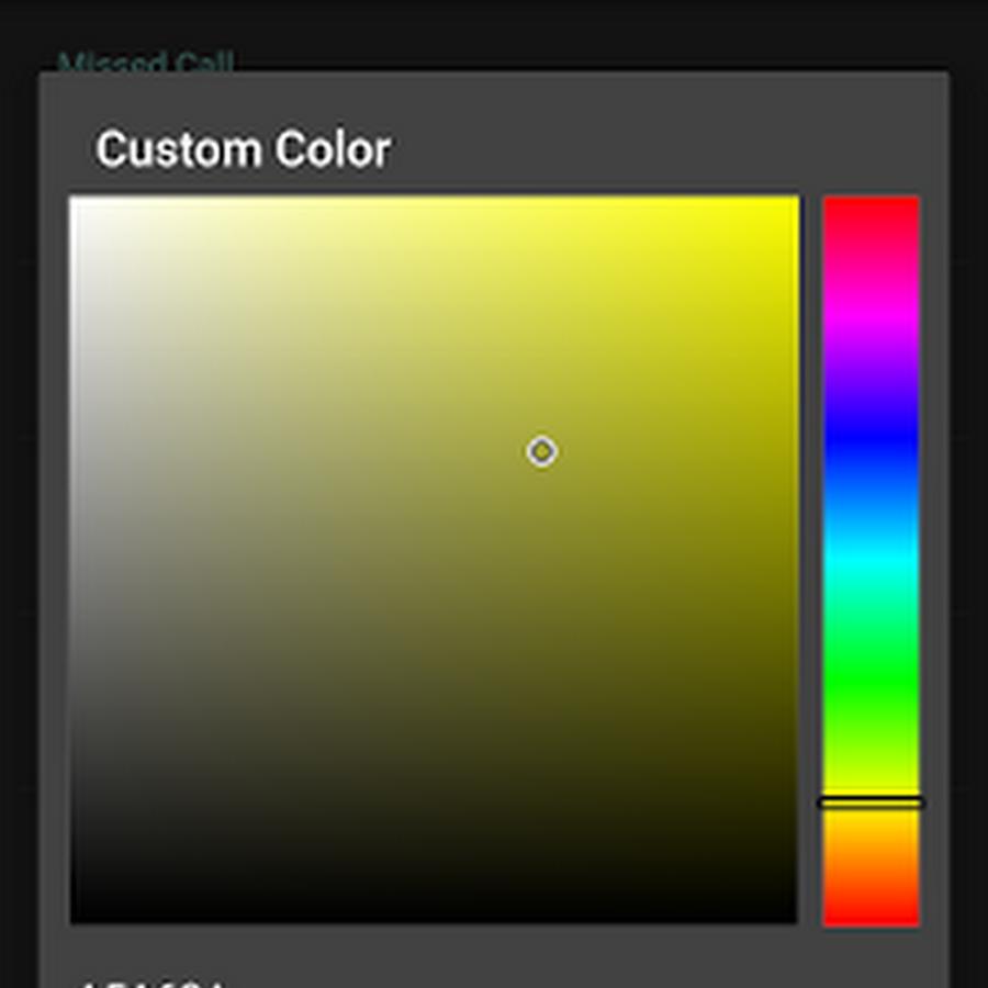 Light Manager Pro v8.0 Apk Full App