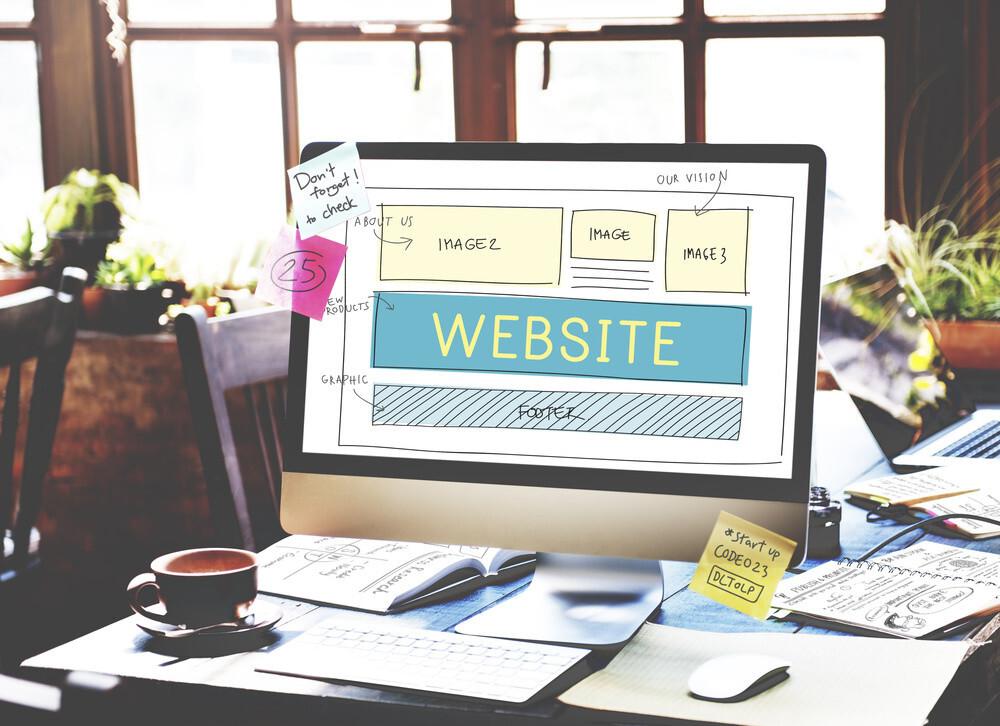 Nggak Pake Coding! 9 Langkah Membuat Website dengan WordPress - 2021