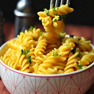 Boston Market Macaroni And Cheese
