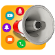Voice Notification Reader for whatsapp, SMS Notify (app)