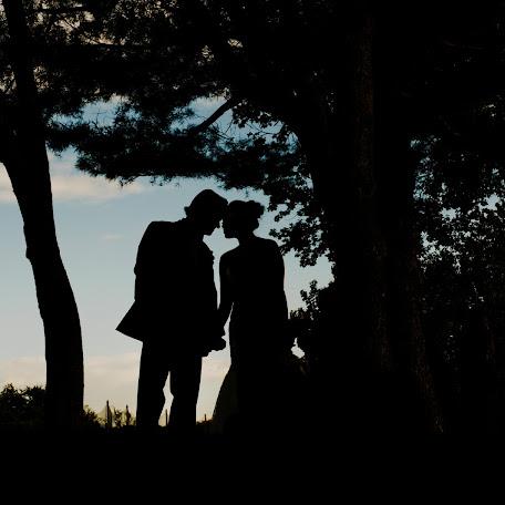 Wedding photographer Jimmy Chu (jimmychu). Photo of 11.07.2017