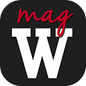 The Womag Magazine icon