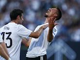 Qualifications pour la Coupe du Monde: l'Allemagne se promène, Lewandowski claque un triplé