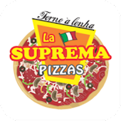 La Suprema Pizzaria