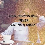 Photo Caption - Picture Quotes,Photo Quotes Editor Icon
