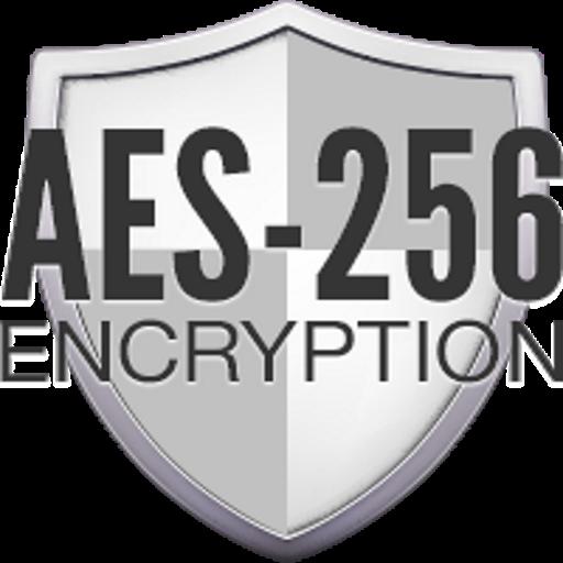 App Insights: AES 256 PB Encrypt Decrypt | Apptopia