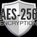 AES 256 PB Encrypt Decrypt icon