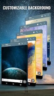 Smart Messenger Pro Screenshot