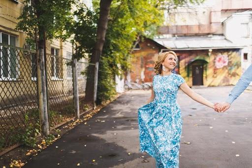 Wedding photographer Slava Semenov (ctapocta). Photo of 29.11.2014