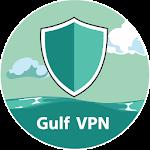 Gulf Secure VPN 3.0.8