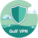 Gulf Secure VPN para PC Windows