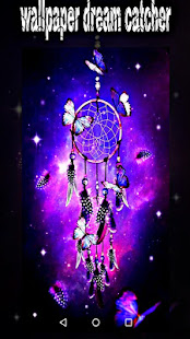 dreamcatcher backgrounds and wallpapers images HD dreamcatcher backgrounds and wallpapers images HD ...