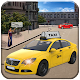 Taxi Simulator 3D 2018 (game)