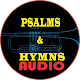 Christian Psalms, Canticles & Hymns Audio Download for PC Windows 10/8/7