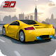 City Car Racing 3D- Car Drifting Games (game)