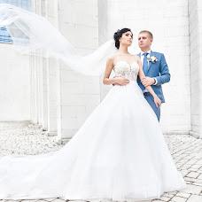 Wedding photographer Aleksandr Serbinov (Serbinov). Photo of 14.09.2018