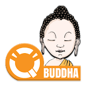 Buddha (Donate)