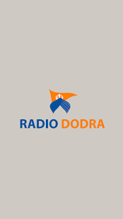 Radio Dodra- screenshot thumbnail