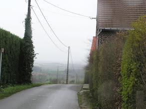 Photo: Vue sur la Flandre maritime