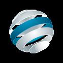 Sucesu BA 2015 icon