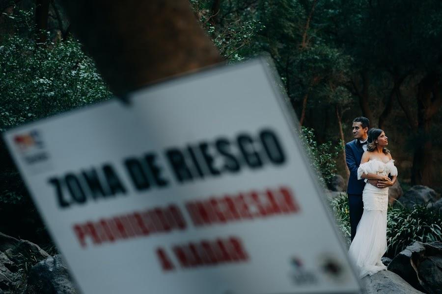 Kāzu fotogrāfs Marcos Sanchez  valdez (msvfotografia). Fotogrāfija: 22.05.2019