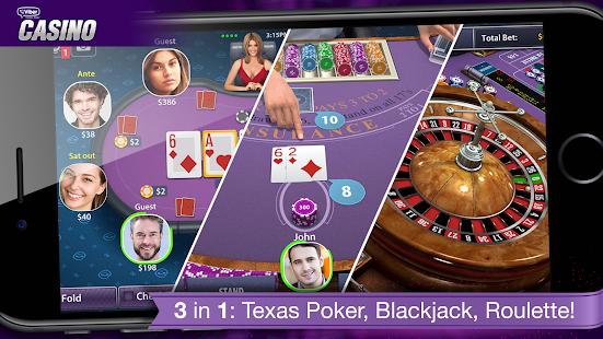 Blackjack mod apk download