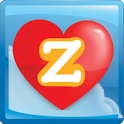 Heart Beat Monitor icon