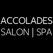 Accolades Salon | Spa St Paul