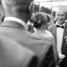 Wedding photographer Denis Bondarevskiy (DENISBOND). Photo of 24.12.2015