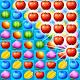 Sweet Match 3 Fruit (game)