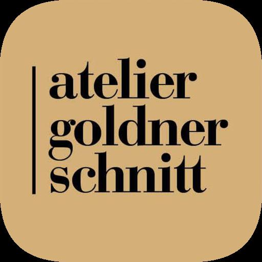 Herren Kurzgrößen kaufen – bei Atelier Goldner Schnitt