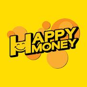 SET Happy Money