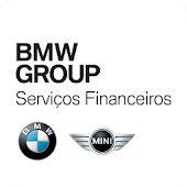 BMW Group SF